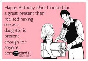 free birthday ecard happy birthday i looked for a great present then realised me