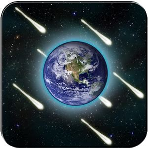 earth moving wallpaper download 3d moving earth live wallpaper apk download apkcraft