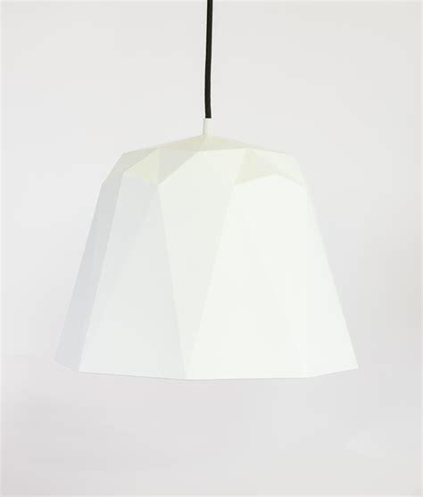 black geometric pendant light osaka geometric pendant light in white black silver