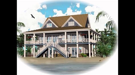 coastal house plans coastal house plans coastal living house plans coastal