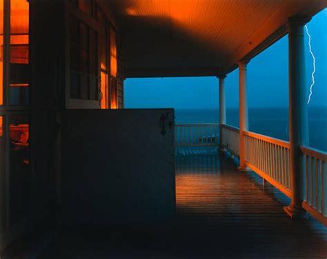 Roseville Cottages Truro by Fotoespacio Joel Meyerowitz Muestra