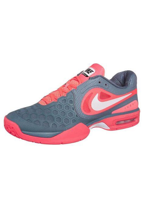 imagenes de zapatos nike air max zapatillas junior air max courtballeistec 4 3 nike