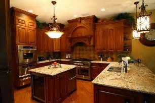 Best Custom Kitchen Cabinets by Home Cleveland Custom Cabinetscleveland Custom Cabinets