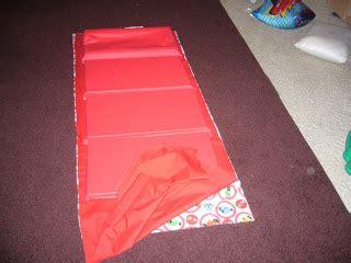 1 inch rest mat target gabbard nap mat pattern kindermat cover pattern