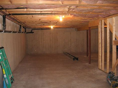 basement remodeling ideas finish a basement