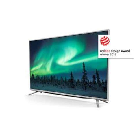 Tv Sharp 1 Jutaan tv sharp lc 55cuf8462es uhd 4k t 233 l 233 viseurs lcd 44 quot 224 55 quot achat prix fnac