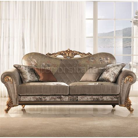 italian luxury sofa luxury italian sofas sinfonia italian furniture