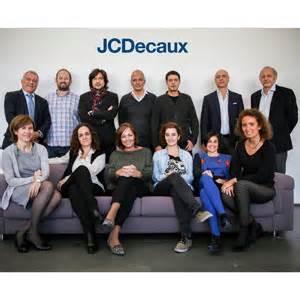 jcdecaux si鑒e social el jurado decide los ganadores de la xii edici 243 n de los