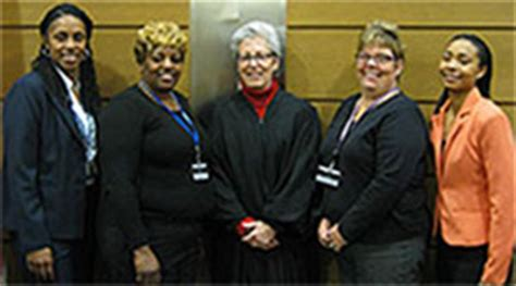 Delaware Superior Court Search Peer Mentor Program Mental Health Court Superior Court Delaware Courts State