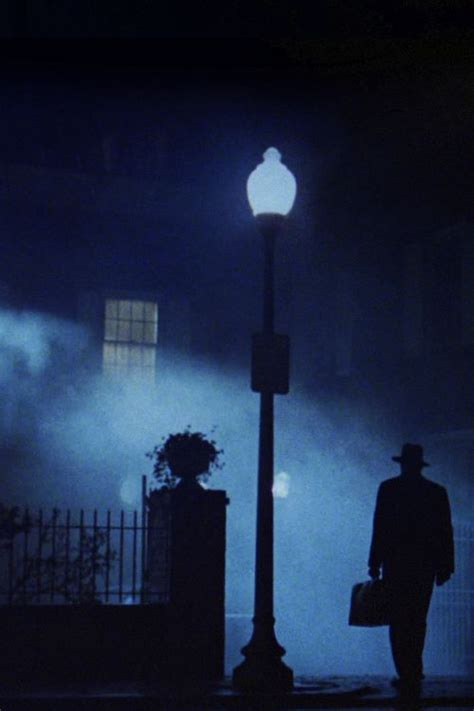 the exorcist film company the exorcist 1973 classic horror pinterest