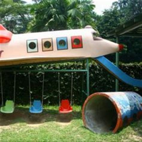 best backyard playgrounds 1000 images about outdoors playgrounds on