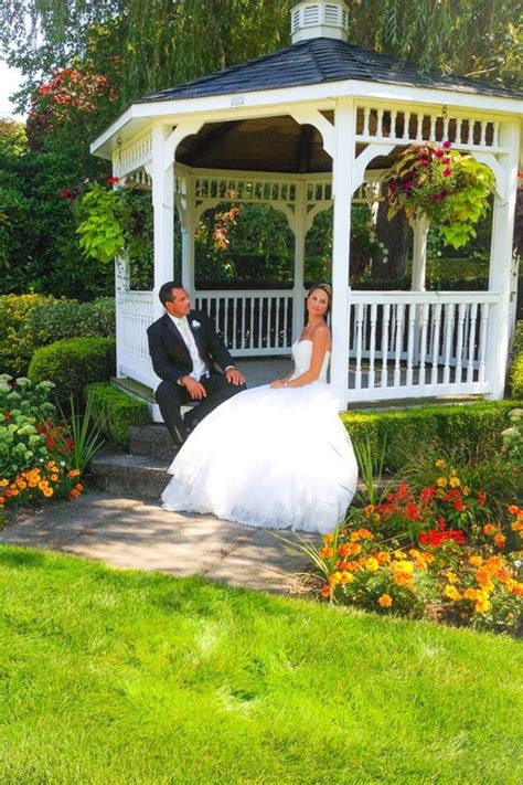 east wind cottage the cottage at inn spa at east wind weddings get prices for island wedding venues in