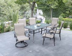 1000 images about luce tu patio on mesas