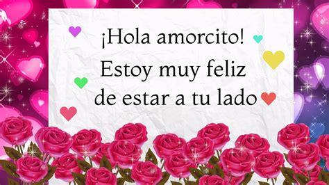 imagenes de carteles de amor para mi novia hechos a mano hermosa carta de amor para mi novio te amo mi vida youtube