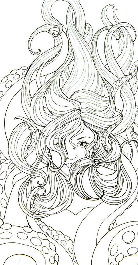 mandala a dibujar let s 154 best images about coloring pages on pinterest