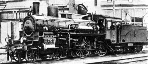 the locomotive of war money empire power and guilt books railways in war part 2 german state railway