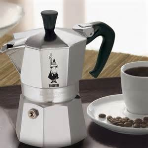 machine cofee coffee machines shop coffee makers uk