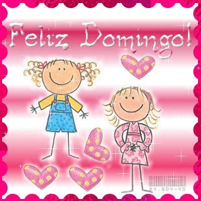 imagenes de rosas feliz domingo feliz dia domingo im 193 genes para facebook imagenes de