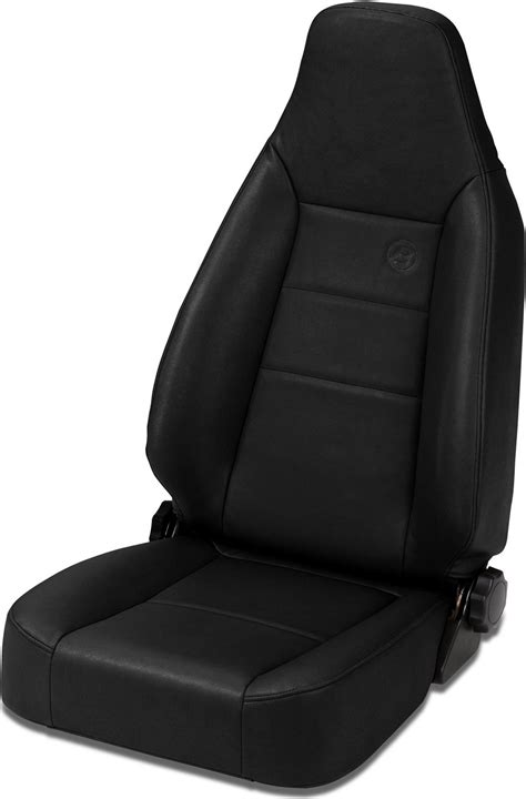 front bench seat for jeep wrangler 100 jeep wrangler front bench seat jeep wrangler