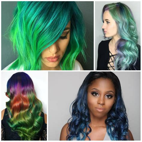 hair colors in fashion for2015 new fashion girls red hair color ideas 2015 of new hair