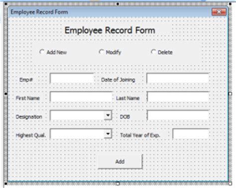 vlookup in userform template excel vba display sheet in userform dynamic userform