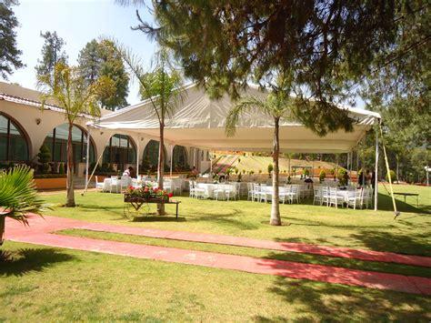 rancho en renta para fiestas 15 a os y bodas salon rancho esmeralda bodas y eventos atizap 225 n