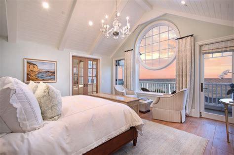nice bedrooms tumblr in der n 228 he des meeres sch 246 nes elegantes haus am meer