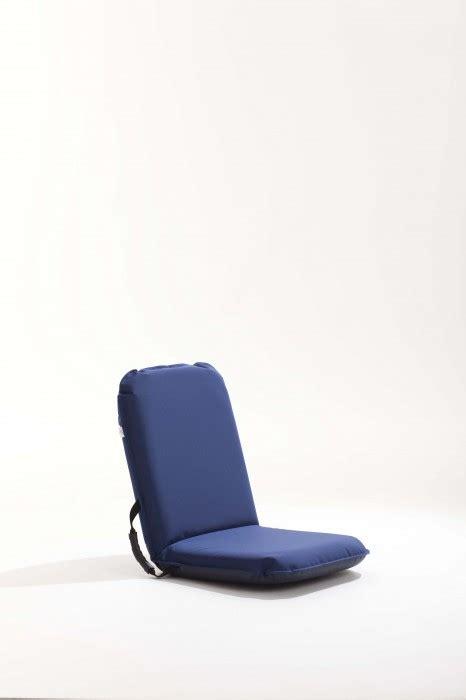 siege bateau occasion accessoire 224 vendre comfort seat siege multiposition 2012