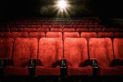 bfm volvos interactive cinema ad campaign bfm