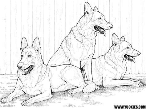 coloring pages of husky dogs siberian husky coloring page by yuckles