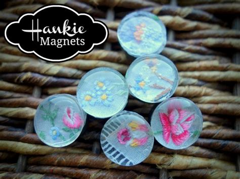 diy magnets crafts easy diy craft glass marble magnets bumblebee linens