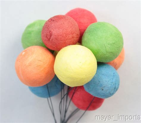 colored cotton balls colored cotton balls www imgkid the image kid has it