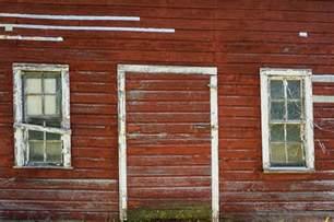 log home interior walls 100 log home interior walls log home interiors