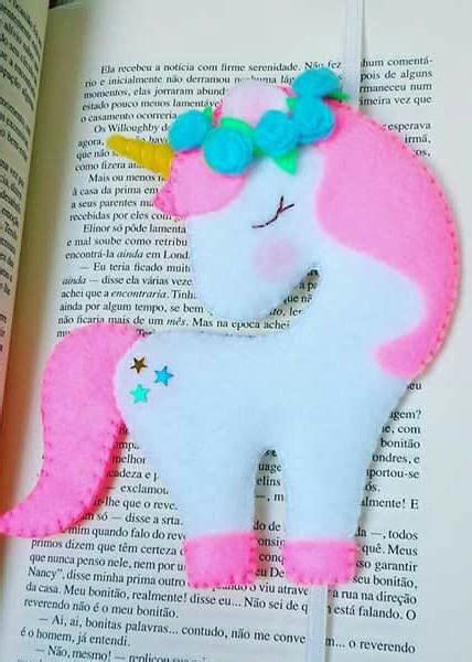 unicorn craft pattern best 25 unicorn pattern ideas on pinterest unicorn