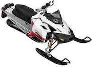 2009 2010 Ski Doo Rev Xp Xr 2 Stroke And Rev Xr 1200 4 Tec