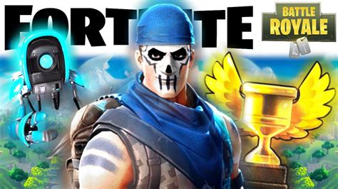 fortnite total players the worst players always do the best fortnite battle