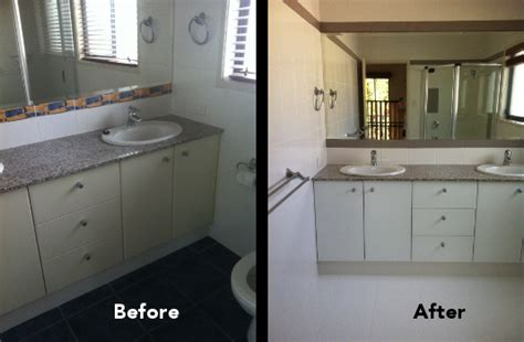 bathroom renovations gold coast bathroom renovations gold coast made easy bathroom