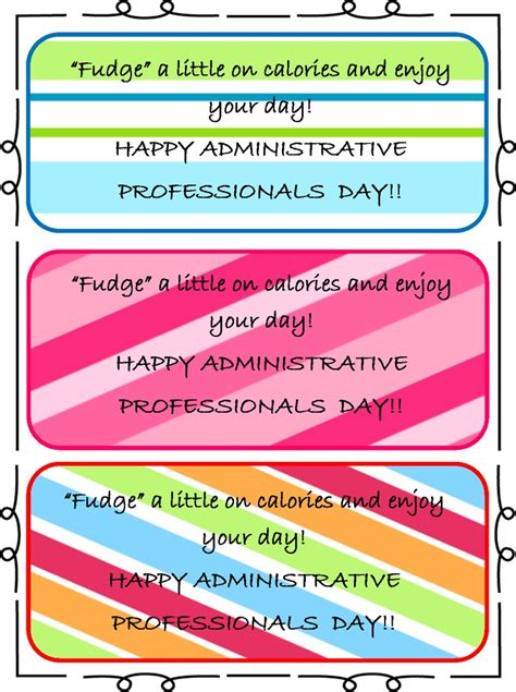 administrative professionals day free thank you ecards 123 greetings