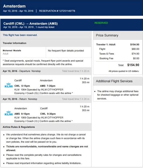 flight booking template flight itinerary for visa application how to book a