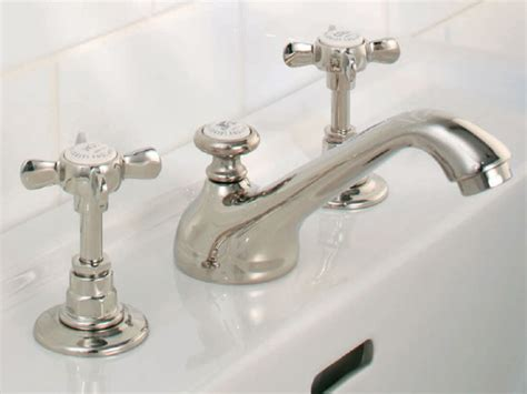 Bath Plumbing And Hardware by Housefitters And Tile Gallery Housefitters And Tile