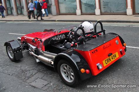 Jual Car Kit by Kit Car Replica Manufacturers Builders Dealers Html