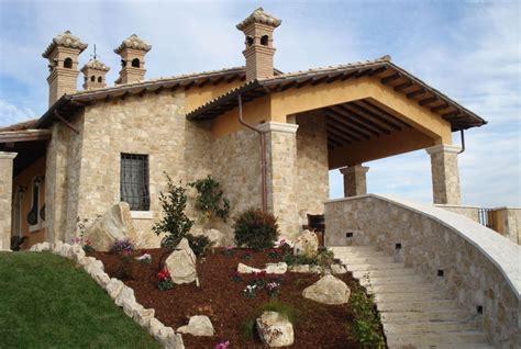 interni in pietra naturale pietra naturale per rivestimenti interni ed esterni