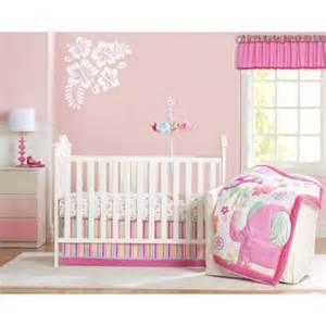 Baby Comforter Set Singapore Garanimals Tropical Tales 3 Crib Bedding Set