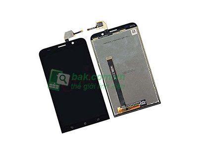 Obeng Lcd Zenfone 2 Ze550ml Z008d Asus Fullset Touchscreen Z008db M 224 N H 236 Nh Bộ Asus Zenfone 2 Ze550ml Z008d Linh Kien Dien