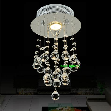 light fixture with drop ceiling in the dining room crystal ball light fixture rain drop chandelier crystals