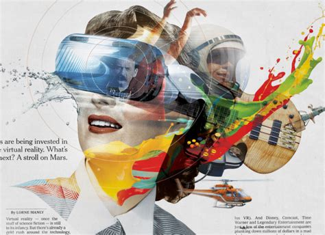 latest technology mediums to look for the latest vr today the new york times viktor koen debut art