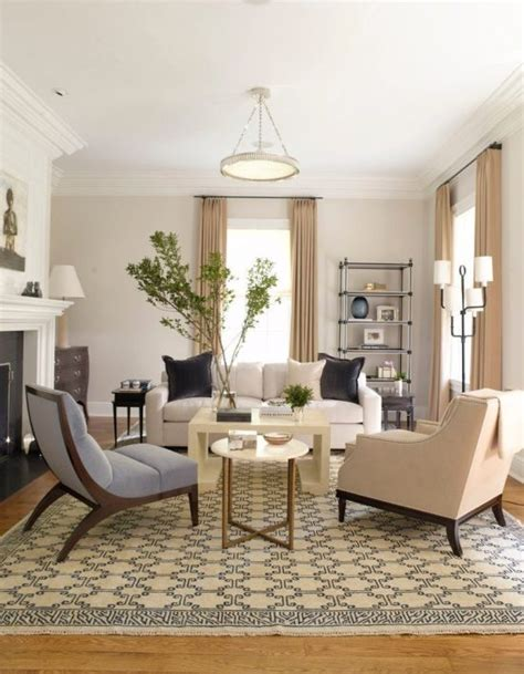 different room styles helpful tips to combine features of different styles in