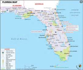 show me a map of ta florida 247 best newsmakers calendar events images on