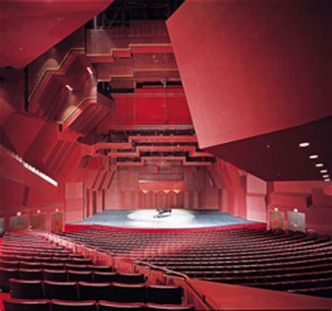 orange county performing arts center announces   broadway season theatre news