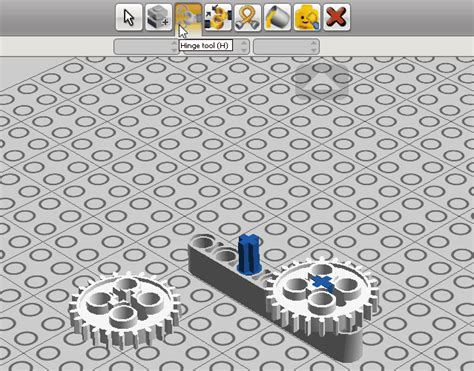 tutorial lego digital designer lego digital designer